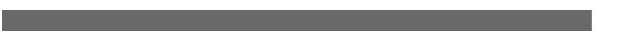 フォレストのご案内 東急田園都市線 溝の口駅南口・JR南武線 武蔵溝の口駅南口から徒歩約1分のForest